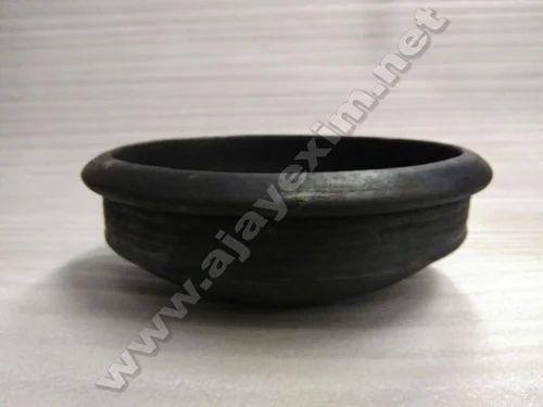 clay products saudi arabia