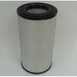 4459549 Air Filter