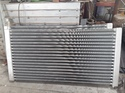 Air Cooled Oil Coolers