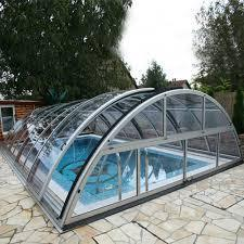 Swimming Pool Cover Swimming Pool Covers Manufacturer from New Delhi
