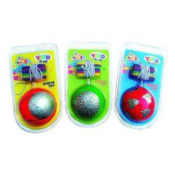 Round Sports Ball