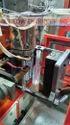 PP Juice Bottle Manufacturing Machine