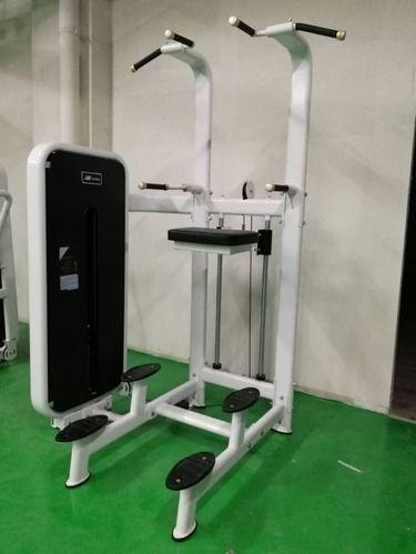 Upper Limbs Gym Equipment