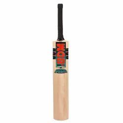 BDM Tennis Cricket Bat