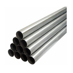 ASTM A335 Pipe