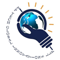 PP Tech Global Inovations LLP