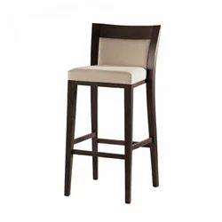 Hotel Bar Chair