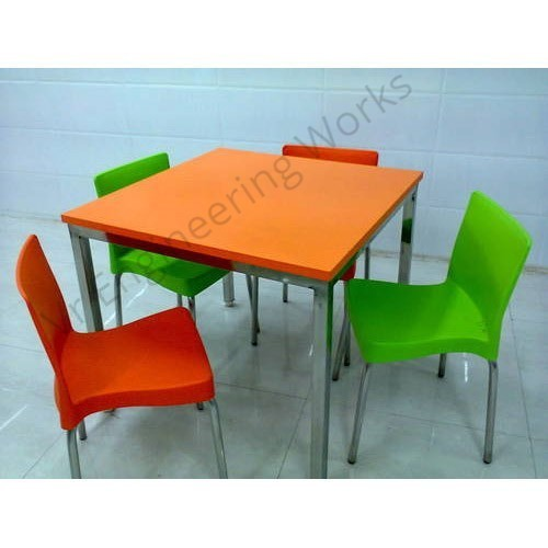 Dining table restaurant manufacturer from