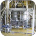 Lean Phase Pneumatic Conveying Systems