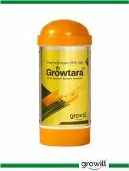 GrowTara