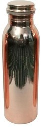 Pure Copper Bottle 900ml