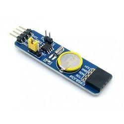 PCF8563 RTC Board Real Time Clock Module