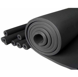 Rubber Sheets Suppliers Manufacturers Amp Dealers In