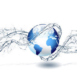 Water Conservation Service