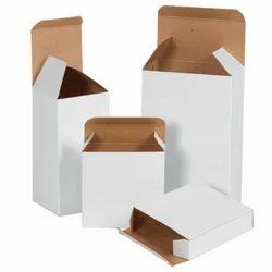 Folding Cartons Box