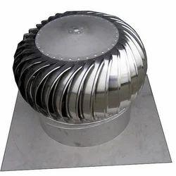 Wind Ventilator Spherical Wind Turbine Ventilator