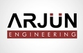 ARJUN Engineering Equipments