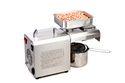 Oil Press Machine EPS-TC602