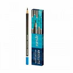 Apsara Absolute Extra Dark Pencil