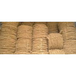 Coir Rope Suppliers Manufacturers Amp Dealers In Alappuzha