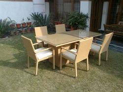 Outdoor Synthetic Rattan Furniture Ask For Price