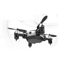 Mini Foldable Drone Cameras