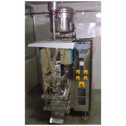 Mineral Water Packing Machine