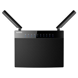 Tenda AC9 Dual Band Wireless Router