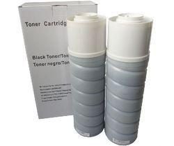 Xerox 5740/5735/5745 Toner Cartridge