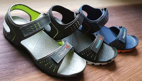 03a338017dc Sports Sandals - Reebok Sports Sandals Wholesale Supplier from Agra