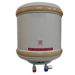 Storage Mini Water Heater