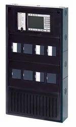 BOSCH Address Fire Panel FPA-5000, EN54