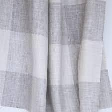 Striped Chambray Cotton Fabrics