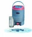 Bon Bon Water Jug