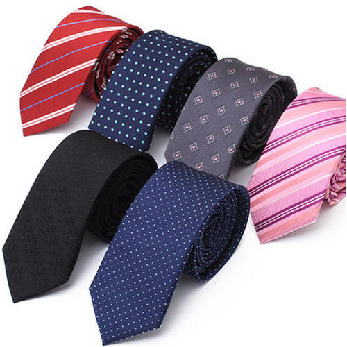 rolax ties manufacturing company new delhi manufacturer of neck