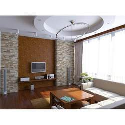 Interior Designing Services Manufacturer from Gurgaon