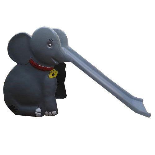 Elephant Slider