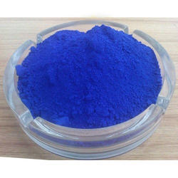 Pigment Blue 15:1