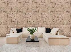 Coco Tile