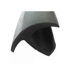 Rubber Seals Dam Rubber Seal Manufacturer From Faridabad