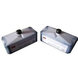 Domino A - Series I - Tech Printer Ink Cartridges -850ml