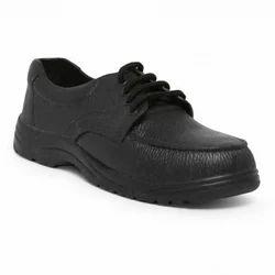 Bata PVC LC Safety Shoes