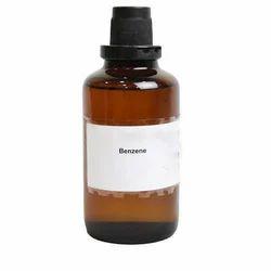 Benzene Solution