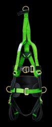 Karam Safety Harness PN-42