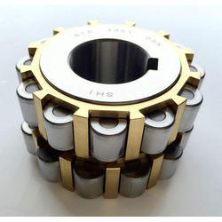 Gear Box Bearing