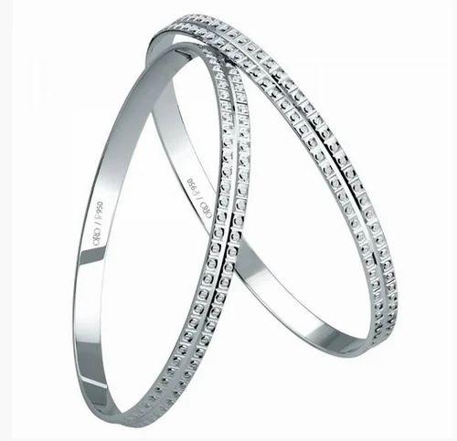 Bangles & La s Designer Gold Ring Manufacturer from Mumbai