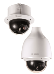 BOSCH NDP-5502-Z30, 1080P, 4.5 IP PTZ Camera