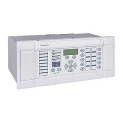 Micom P547 Phase Comparison Line Protection Relay