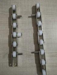 Elevator Chain