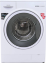 IFB 7 kg Fully Automatic Front Load Washing Machine, Senator Smart VX, White